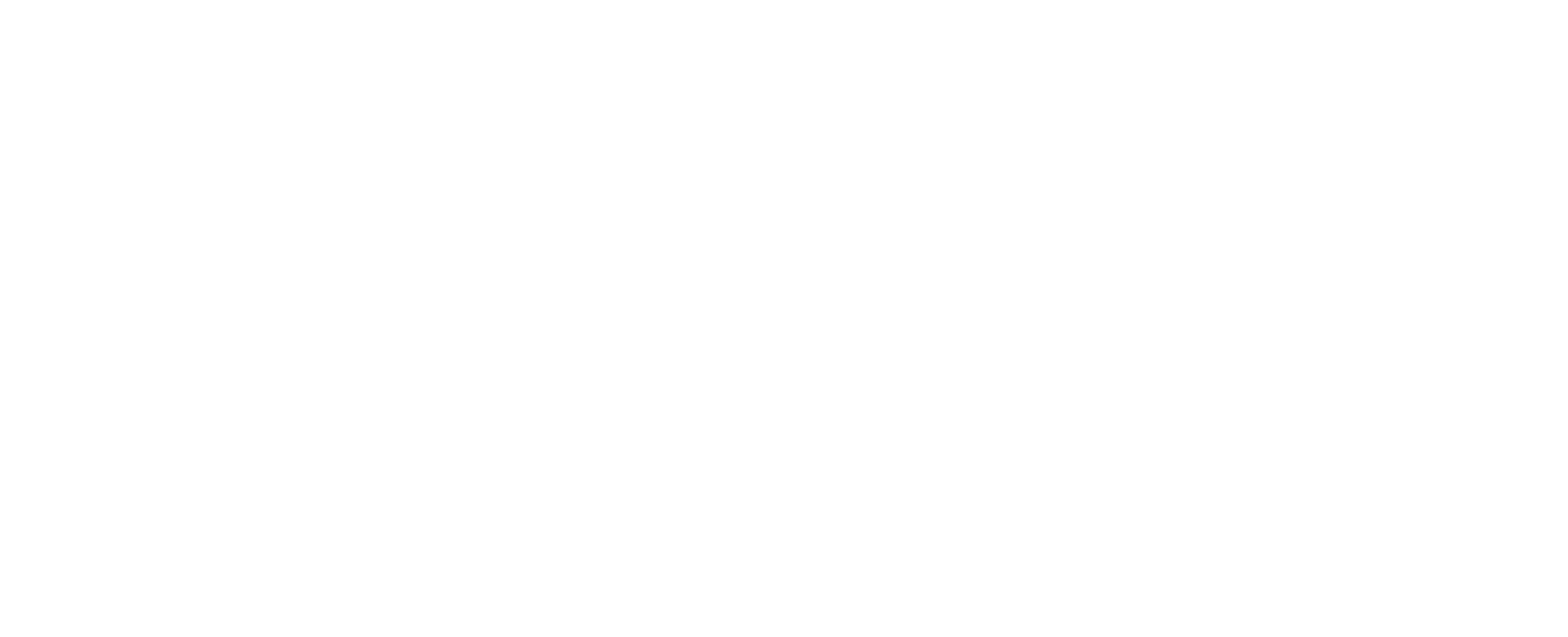 Anticorruption Center