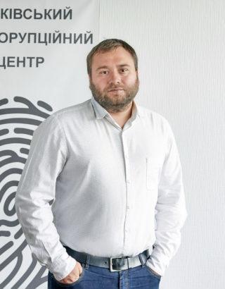 Ігор Черняк
