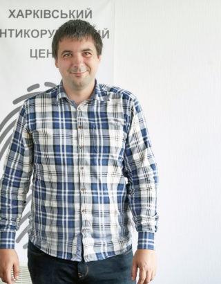 Павло Новик
