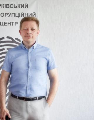 Володимир Рисенко