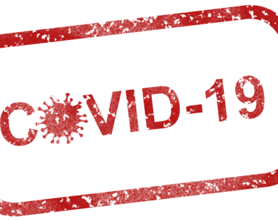 COVID-19: Поліція підозрює, що у лікарні швидкої допомоги наварилися на придбанні медобладнання