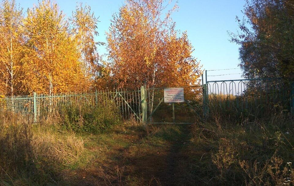 Доступ до водойм: Журавлівка, річка Харків та Печенізьке водосховище